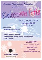 CK kolorowe_ferie_plakat_2019.jpeg