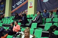 Galeria Victor Polish Junior - finały - 20 stycznia 2019 r.