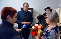 Galeria przyjazd repatriantów - 23 stycznia 2019 r.
