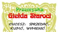 LUTY 2019 kopia_wstęp.jpeg