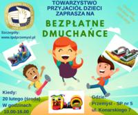 Plakat Dmuchańce FB.png