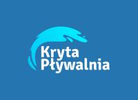 KrytaPlywalnia.png