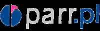 PARR logo.png