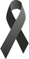 ribbon-1050697_960_720.png