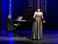 Galeria Za nami Karnawałowa Gala Operowo-Operetkowa