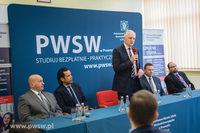 Galeria PWSW otrzymała nagrodę w wysokości 1 miliona złotych.