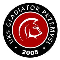 UKS Gladiator - logo.png
