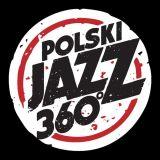 polski_jazz_360_logo.jpeg