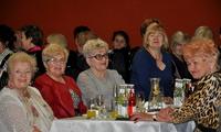 Galeria Dzień Kobiet w Polskim Stowarzyszeniu Diabetyków Przemyskiego Koła Terenowego nr 15