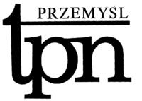logo TPN.png
