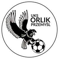 UKS Orlik logo.jpeg