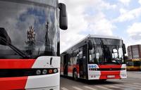 Zakupione autobusy AUTOSAN SANCITY 12LF (1).jpeg
