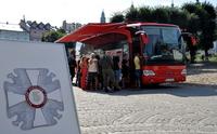 Galeria Przemyscy Podhalańczycy przypominają – Oddając krew, ratujesz czyjeś życie!