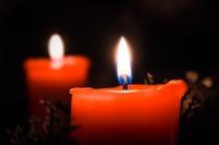 candle-1934761_960_720.jpeg