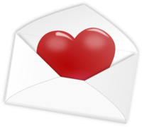 heart-159636_960_720.png