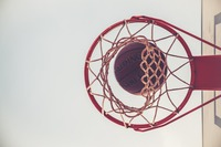 basket-801708_960_720.jpeg
