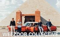 weezdob_collective_plakat_z.jpeg