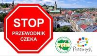 plakat stopPrzewodnik_czeka z.jpeg