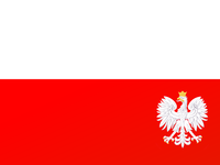 polish-flag-1859320_960_720.png