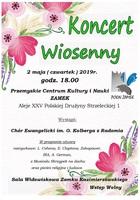 2-05-2019-Koncert-Wiosenny-Przemyśl-A3_835_x_1250-2.jpeg