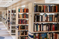 library-488690_960_720.jpeg
