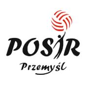 posir logo.png