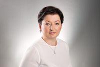 Prof._Popowska.250k.jpeg