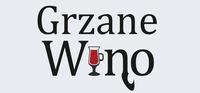 Grzane Wino logo.jpeg