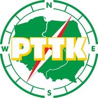 pttk logo.jpeg
