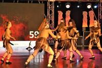 Galeria Przemyśl tańcem stoi