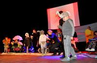 Galeria Dzień Godności Osób z Niepełnosprawnością Intelektualną - Przemyśl 2019