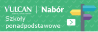 ikona nabór ponadpodst.png