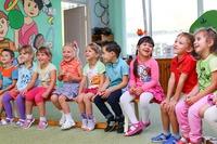 kindergarten-2204239_960_720.jpeg