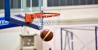 basketball-562615_960_720.jpeg