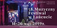 festiwal_Łańcut.jpeg