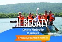plakat_regaty_wstęp.jpeg