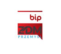 logo_bip.png