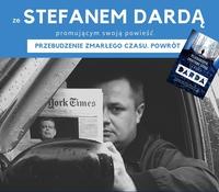 Spotkanie ze S. Dardą_wstęp.jpeg
