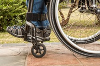 wheelchair-1595802_960_720.jpeg