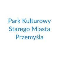 Park Kulturowy logo.jpeg