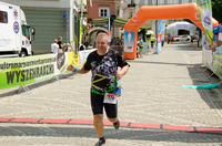 Galeria Wyszehradzki Ultramaraton Twierdza Przemyśl