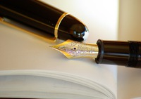 pen-631321_960_720.jpeg