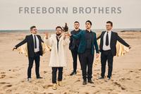 Galeria FREEBORN BROTHERS