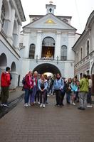 Galeria SP11 Erasmus