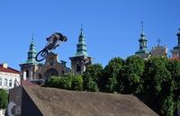 Bike_Town_W_Wołczyk_1.jpeg