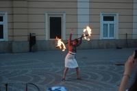 Galeria 2. Przemyska Rewolucja Literacka