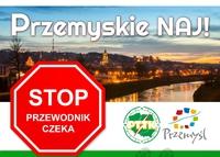 Akcja StopPrzewodnik_czeka2019 gł.jpeg