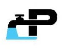 PWiK_logo.jpeg