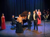 Opera Świętojańska (4).jpeg