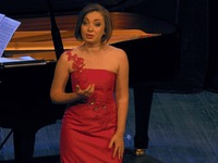 Galeria Opera Świętojańska – muzyczno-magiczne zwieńczenie trzydniowych obchodów Święta Zamku Kazimierzowskiego